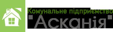 , Історія підприємства, КП \